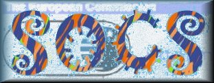 SOCS logo
